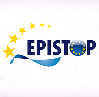 News EPISTOP project
