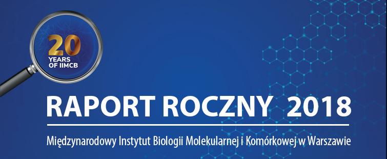 Raport Roczny 2018