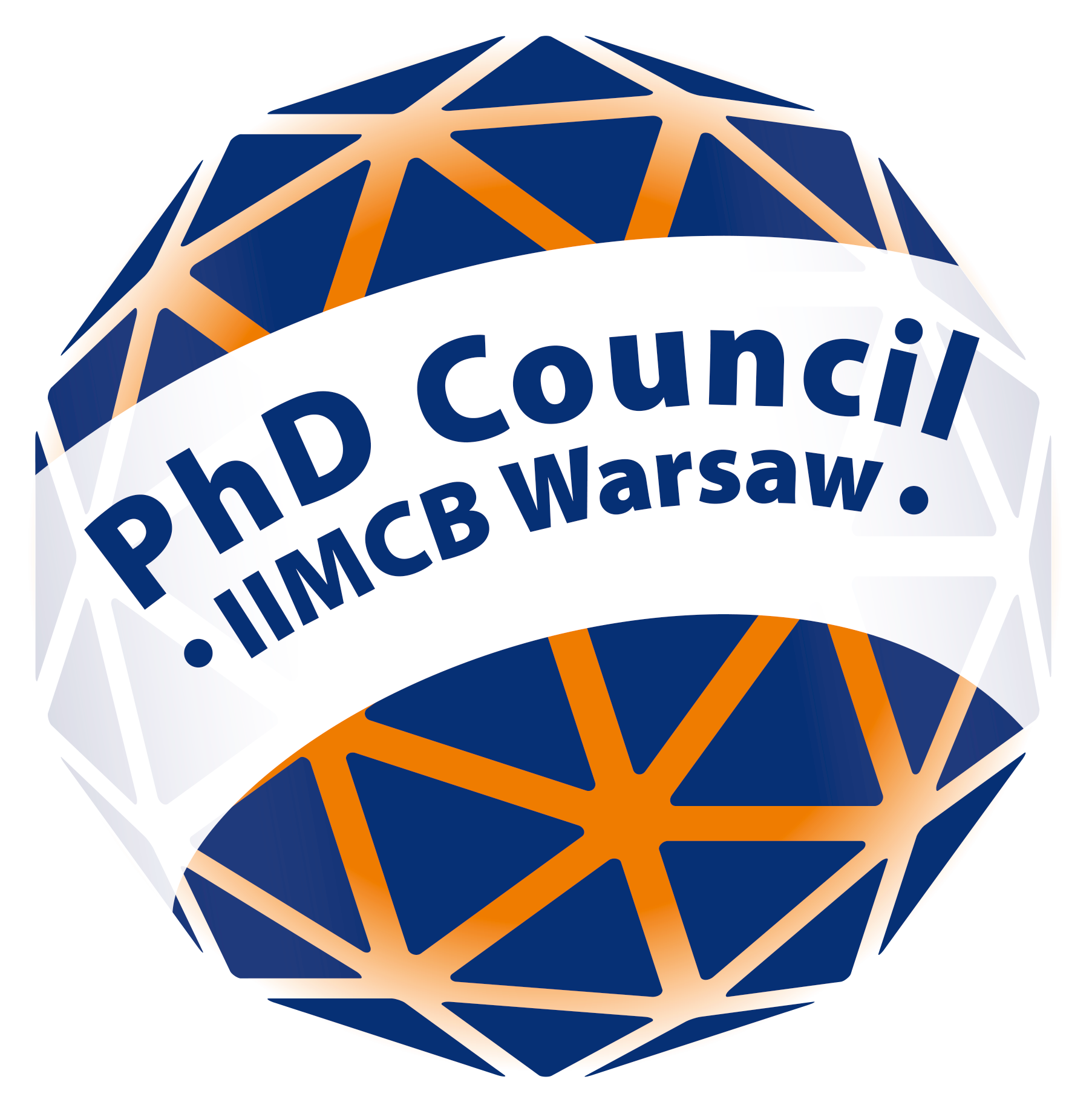 5.PhD Council logo