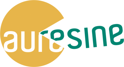Auresine