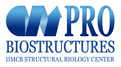 ProBioStructures