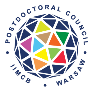 Postdoc Council