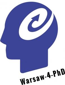 Warsaw-4-PhD
